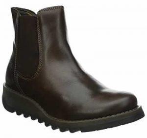 8e60233a04024 Fly London Shoes