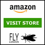 Fly London Boots On Amazon