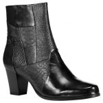 Gerry Weber Louanne Ankle Boots