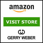 Gerry Weber Shoes On Amazon